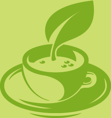 logo-plant-cafe-invers